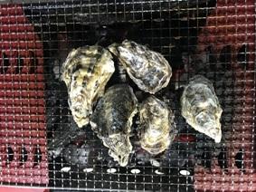 料理大冒險 — 挑戰上網買海鮮